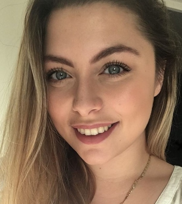 Diana Georgi