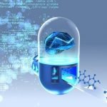 AI Pharmaceutical industry