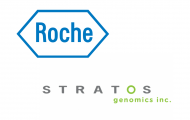 Roche acquires Stratos Genomics to develop nanopore sequencing technology
