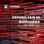 FAIR in BioPharma