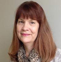 Dr. Ellen L. Berg
