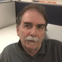 Dr. Lawrence Callahan