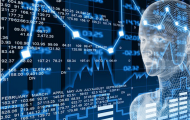 Artificial intelligence in drug discovery market forecast to 2024 released
