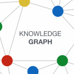 Knowledge graphs drug development