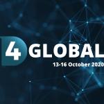 D4 Global