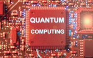 Nearly one third of life science companies set to begin quantum computing evaluation this year