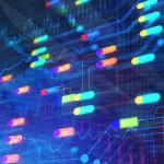 constructing biomedical knowledge graphs