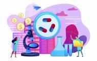 Digitising Pharma R&D: A webinar series
